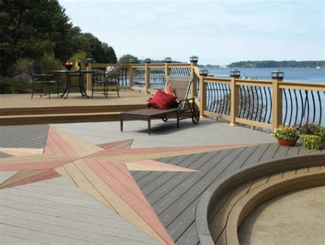 Latitudes Decking by 22 Best Latitudes Decking Images On Composite