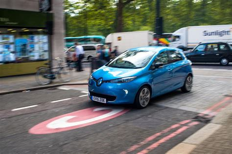 renault zoe engine renault sosbattery caign to use zoe evs to deliver