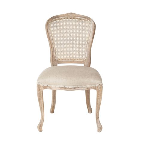 Chaises Louis by Chaise Louis Xv Signature