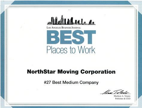 best place to work at best places to work