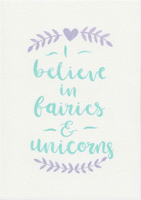 Hang Me Unicorn the 25 best unicorn quotes ideas on where do