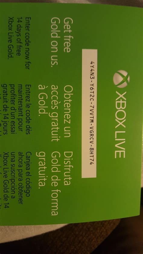 mm xbox live code free xbox gift card codes no surveys or s 2017 gift ftempo