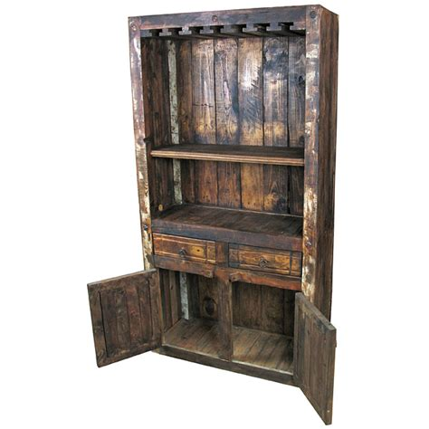 pantry cabinet rustic pantry cabinet with custom