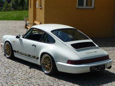 Porsche 7 Baureihe by Heckscheibe Im Rennsport Style F 252 R Porsche 911 Baureihe