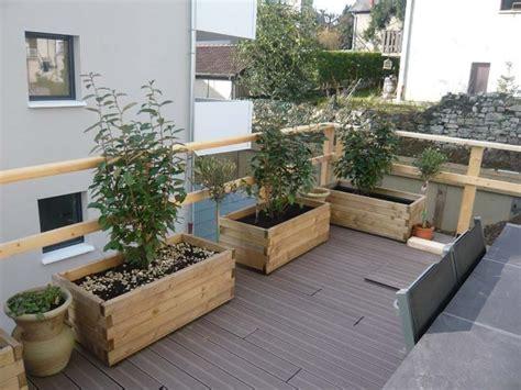Exceptionnel Jardiniere Bois Sur Pied #6: 37015506.jpg