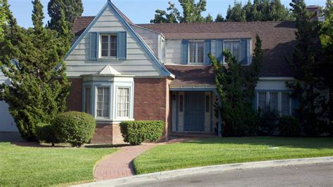 Isabel S House From The Quot Bewitched Quot Movie Iamnotastalker | bewitched house 28 images a quot bewitched quot house