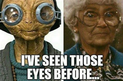Memes De Star Wars - 20 memes only quot star wars quot fans will understand