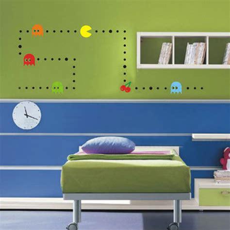 notte wohnkultur g 252 nstig kaufen diy kreativer graffiti glas wohnzimmer