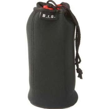 Protective Lens Pouch Lens Bag photoproshop lens protective bag