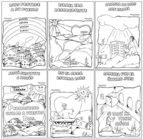 preguntas sobre historias biblicas para niños historias de la biblia para colorear dibujos infantiles