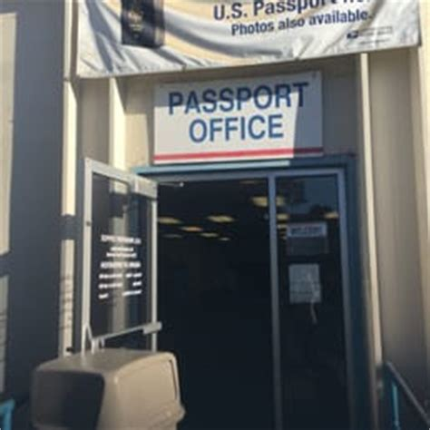 Passport Photo Post Office by Photos For Passport Application Services Willow Glen