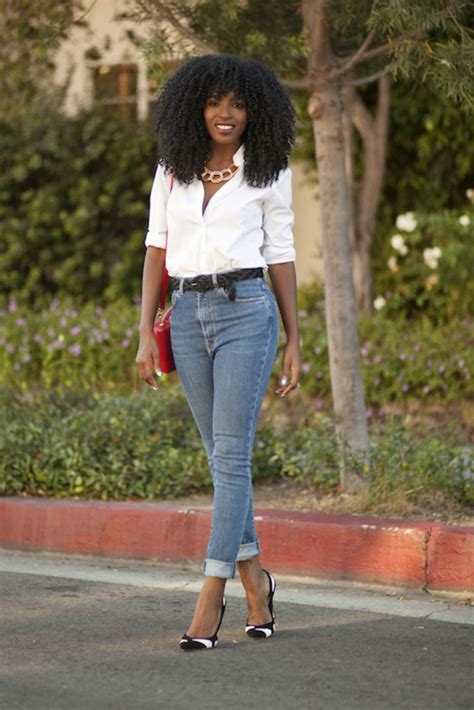 stylish  easy ways  wear  skinny jeans