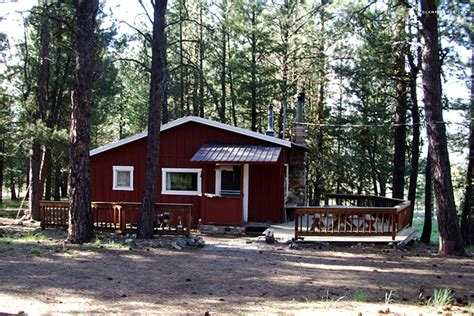 Oregon Cabin Rental by Cabin Rental In Lakeview Oregon