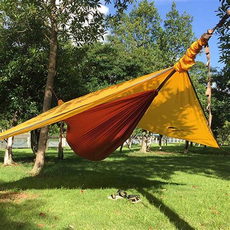 cheap cing hammocks inexpensive cing hammocks and