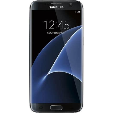Samsung Galaxy S7 64gb Black samsung galaxy s7 edge dual 64gb price in pakistan black