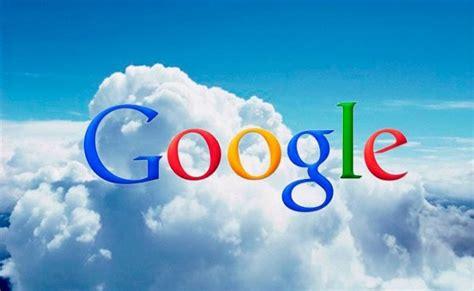 imagenes de google glass imagenes de google