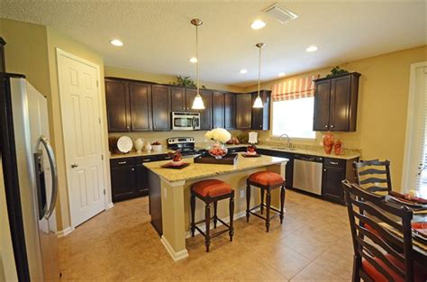 dr horton kitchen cabinets wow blog victoria lakes by d r horton on the northside of
