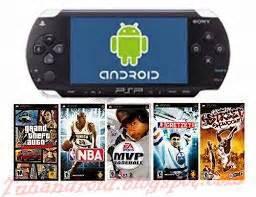 apa format game untuk psp kumpulan game ppsspp psp iso android lengkap b cyber