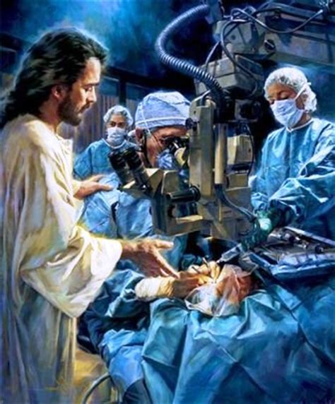 imagenes de jesus medico divino uma consulta com o m 201 dico dos m 233 dicos prega 231 245 es e