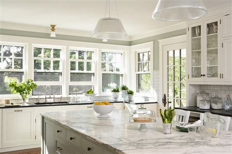 Perch Kitchen by Isles Perch Traditional Kitchen Minneapolis By