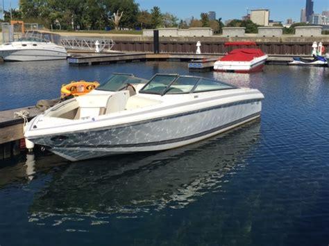 boat trader cobalt 246 cobalt boats 246 boats for sale