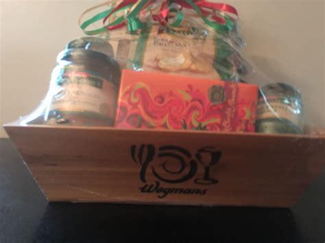 Wegmans Gift Card Balance - wegmans gift baskets pa gift ftempo