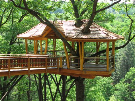 Design Your Own Floor Plans Online by Tree House Cafe Oak Tree Community Church