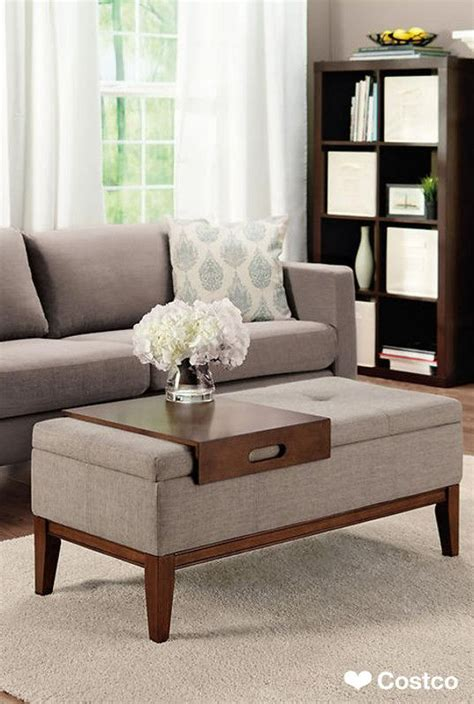 gaming storage ottoman costco 402 best what s new on costco com images on pinterest
