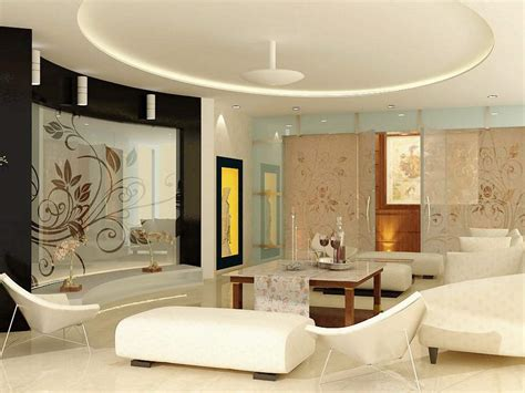 Best Home Interior Design by 3da Best Gallery For Office And Residence
