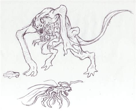 Im To See Cloverfield by Spoiler Cloverfield By Arvalis On Deviantart