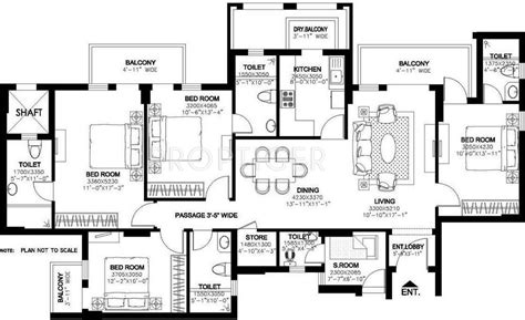 dlf new town heights sector 90 floor plan dlf new town heights in sector 90 gurgaon price