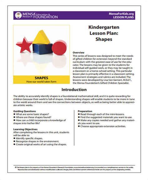 lesson plan template jmu 7 lesson plan sles templates in pdf
