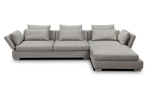 modular sofas uk leona corner modular sofa italian style sofa sets uk