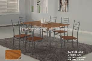 Cheap Dining Room Chairs For Sale by Best Price Dining Table And Chairs Modern Dining Room