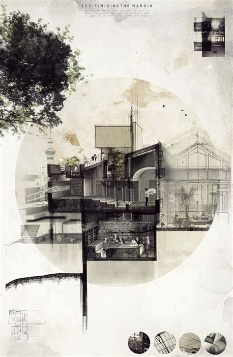 architectural ideas 25 best ideas about architectural drawings on