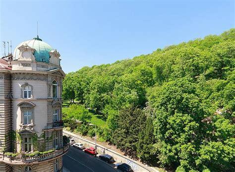 best western kinsky garden hotel kinsky garden urlaub im palast die goldene stadt