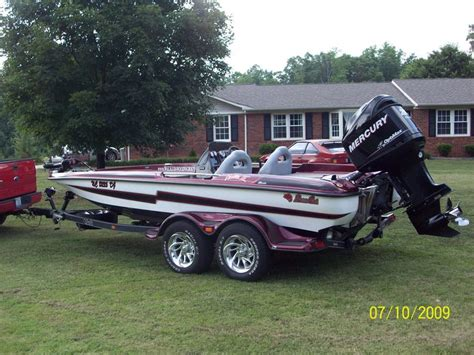 bass cat boat dealers in ohio new 2014 bass cat pantera iv for sale akron ohio images