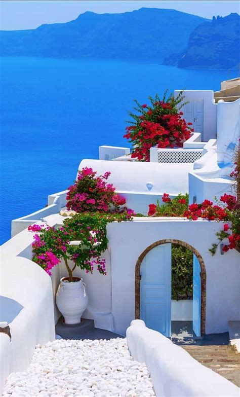 greece vacations  places  visit summervacationsincom