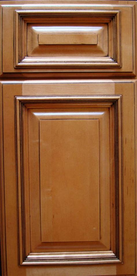 Order Rta Cabinets Kitchen Cabinet Discounts Rta Order Kitchen Cabinet Doors
