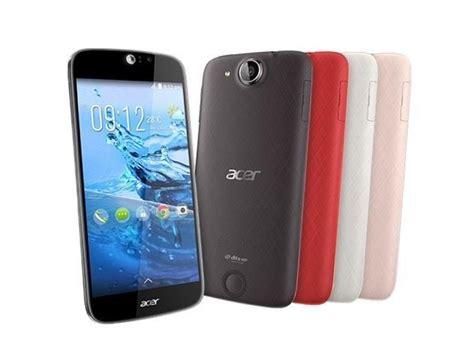 Harga Acer Jade spesifikasi dan harga acer liquid jade lengkap dengan