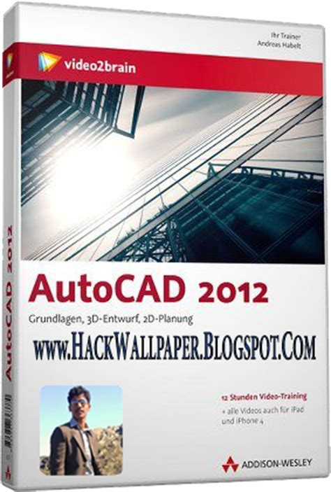 autocad 2012 full version 64 bit free download free learning softwares in urdu autocad 2012 for 32bit