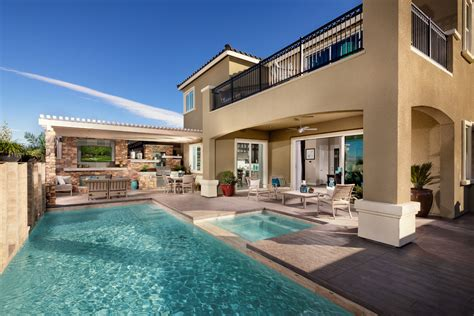 New Nevada new homes for sale in henderson nv toll brothers at