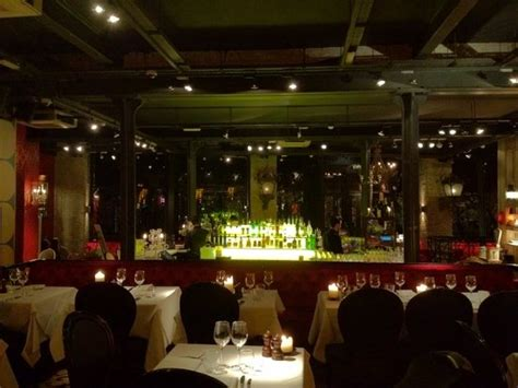 Blanket Babylon Shoreditch Reviews by Cool Picture Of Blanket Babylon Shoreditch