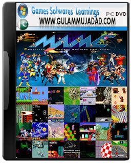 mame32 games free download full version for xp mame 32 670 game collection free download pc game full