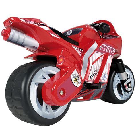 si鑒e moto enfant moto sport electrique pour enfants