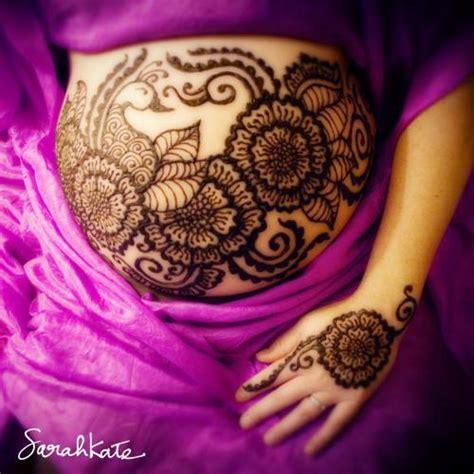 henna tattoo utrecht 120 best images about belly paint inspiration on pinterest