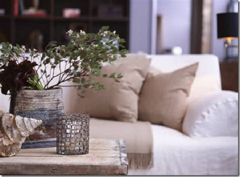 coffee table decoration ideas coffee table decorating and styling tips simplified bee