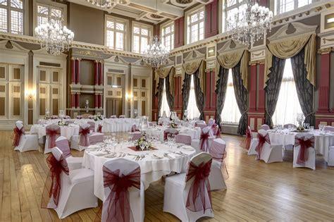 Best Western Grand Hotel   Hartlepool, Cleveland