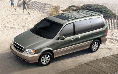 2004 Kia Sedona Owners Manual 2004 Kia Sedona Owners Manual Pdf Service Manual Owners