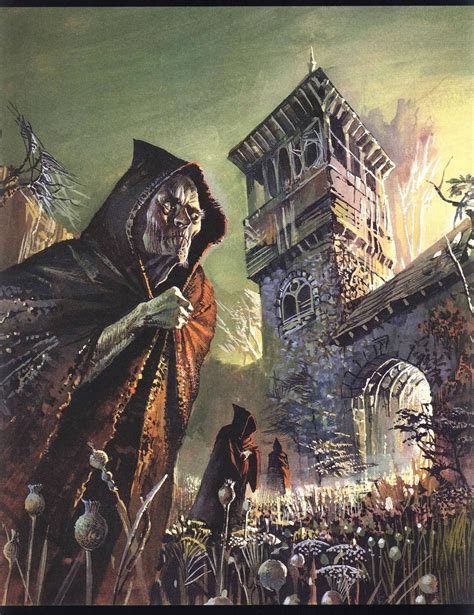 the porpor books blog sf and fantasy books 1968 1988 the art of horror by stephen